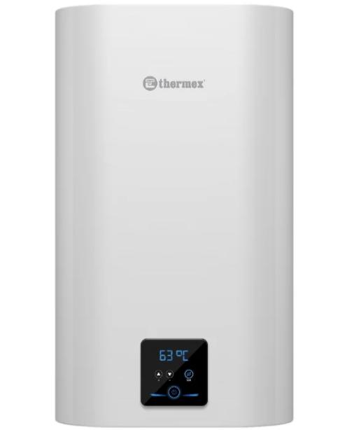 Накопительный электрический водонагреватель THERMEX SMART 50 V