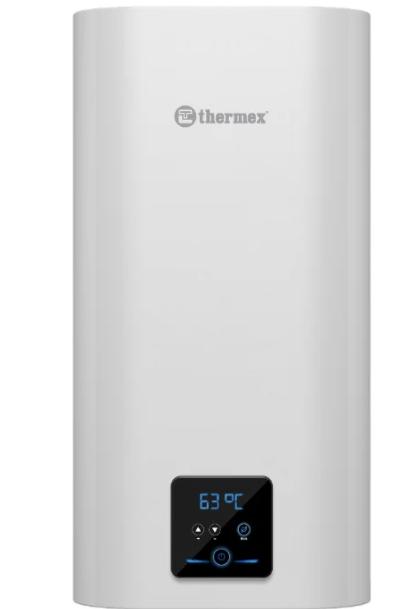Накопительный электрический водонагреватель THERMEX SMART 30 V