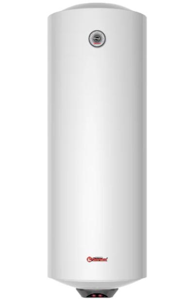 Накопительный электрический водонагреватель THERMEX PRAKTIK 150 V
