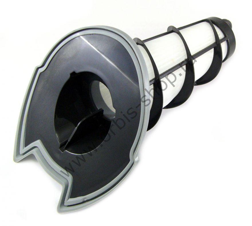 Фильтр DLSF001 для пылесоса De'Longhi XLR18-XLR32