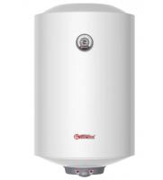 Накопительный электрический водонагреватель THERMEX NOVA 80 V