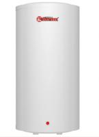 Накопительный электрический водонагреватель THERMEX N 15 O