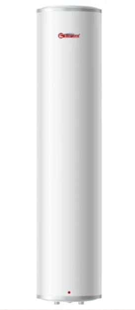 Накопительный электрический водонагреватель THERMEX IU 50 ULTRA SLIM