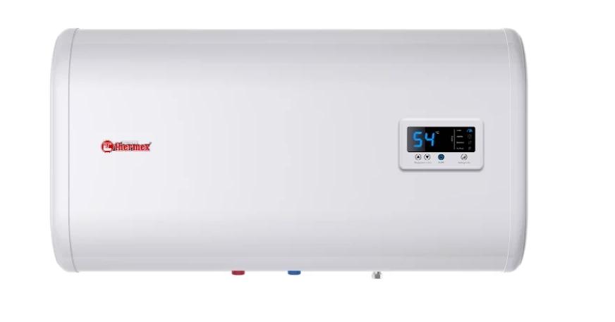 Накопительный электрический водонагреватель Thermex Flat Plus Pro IF 50H (pro) THERMEX IF 50 H (PRO)