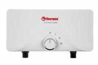 Проточный электрический водонагреватель Thermex City 5500 (211005)
