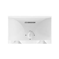 Проточный электрический водонагреватель Edisson Viva 3500 (221001)