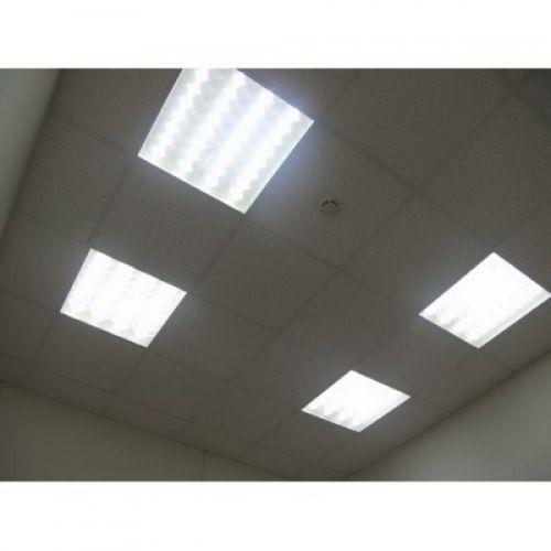 светодиодный светильник армстронг 36w
