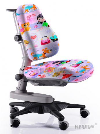 Детское кресло Comf-Pro Newton