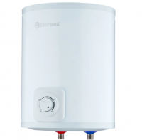 Накопительный электрический водонагреватель Thermex IC 10 O Inox Cask