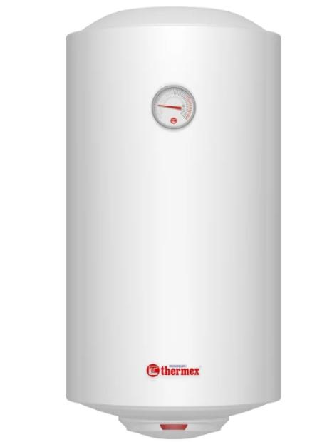Накопительный электрический водонагреватель THERMEX TITANIUMHEAT 50 V SLIM