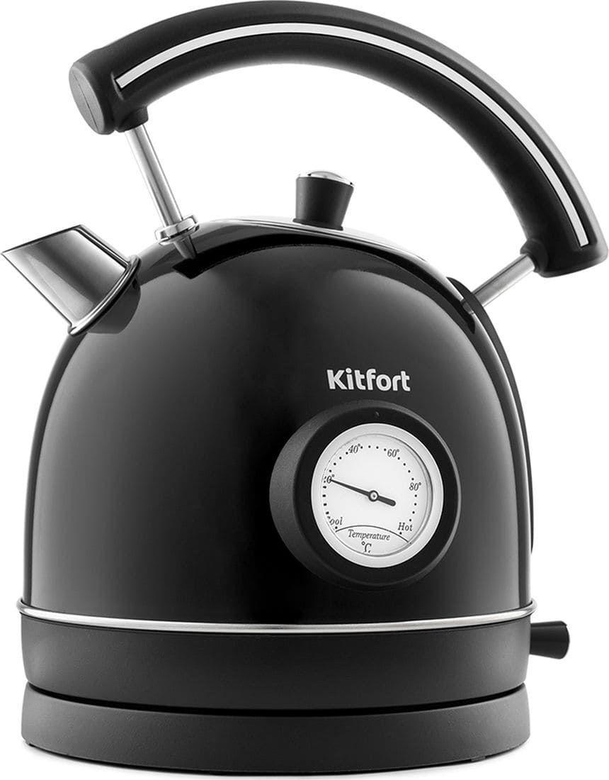 Чайник  KitFort KT-688-2