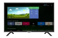Телевизор THOMSON T49FSL5130-SMART