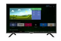 Телевизор THOMSON T43FSL5130-SMART