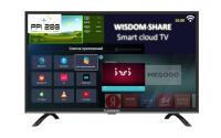 Телевизор THOMSON T40FSL5130-SMART