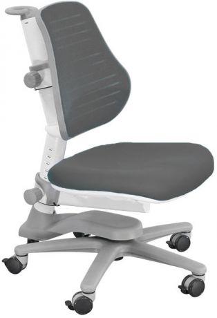 Детское кресло KidsMaster C3 K318