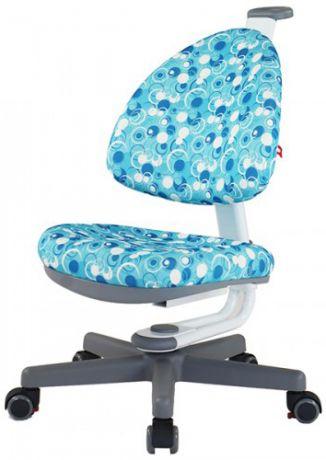 Детское кресло «TCT Nanotec» ERGO-1