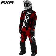 Моносьют FXR - M CX F.A.S.T Ins., мод. 2021г.