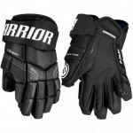 Перчатки детские Warrior QRE4 (YTH)