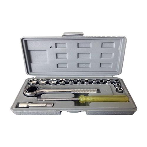 Набор инструментов Zhongxin Tools