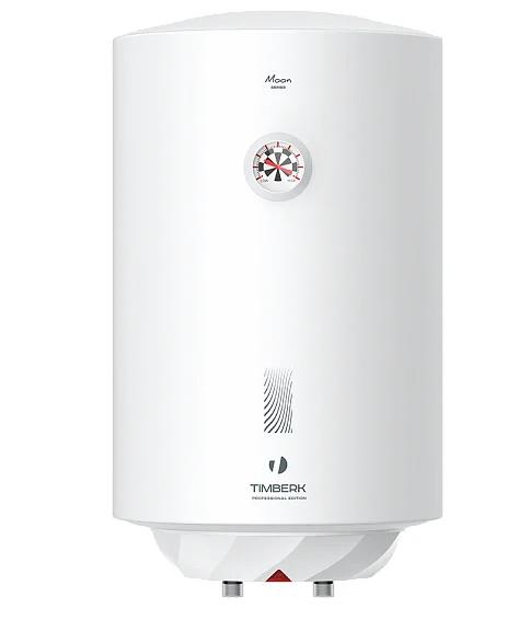 Накопительный электрический водонагреватель TIMBERK SWH RE17 80 V