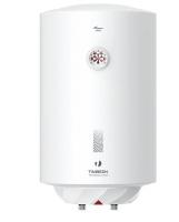 Накопительный электрический водонагреватель TIMBERK SWH RE17 100 V
