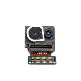 камера Samsung Galaxy S8 (G950)