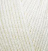 LANA GOLD 800 Цвет № 450