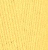 LANA GOLD 800 Цвет № 187