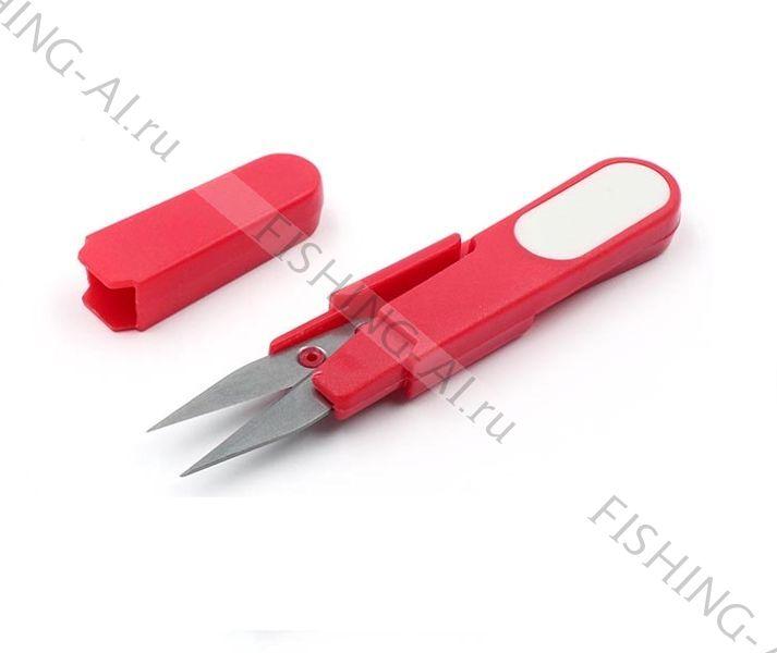 Ножницы рыболова