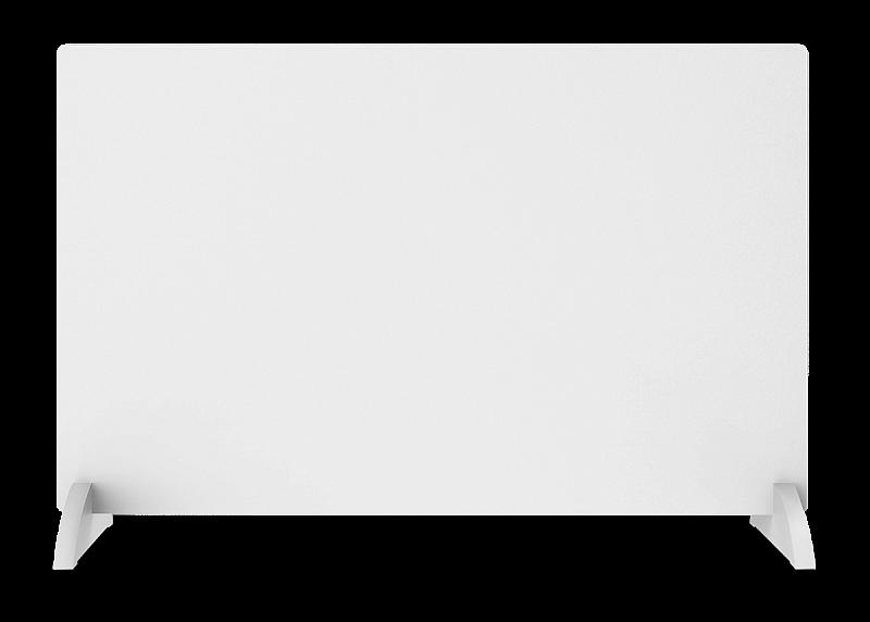 Инфракрасно-конвективный обогреватель Thermex ColorMe 550E (401001)