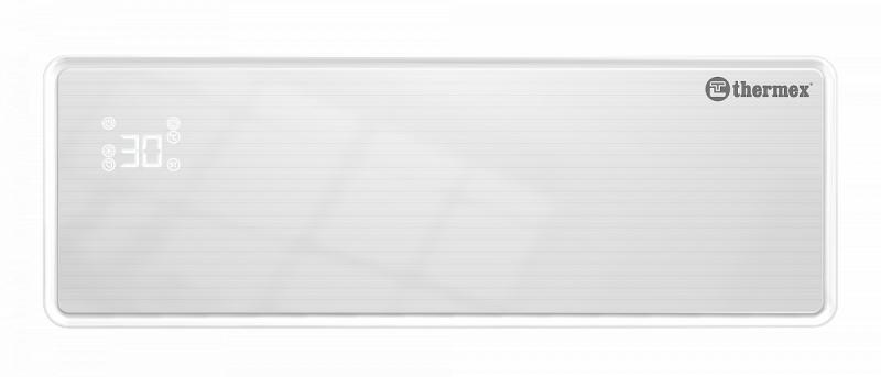 Тепловентилятор Thermex Stels 2000E (401003)
