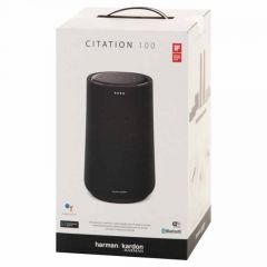 harman kardon citation 100 обзор