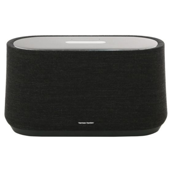 Умная колонка Harman/Kardon Citation 500