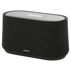 harman kardon citation 500 купить