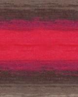 LANA GOLD BATIK Цвет № 4574