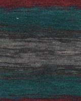 LANA GOLD BATIK Цвет № 6271