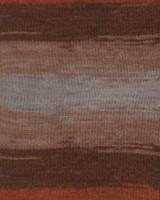 LANA GOLD BATIK Цвет № 4842