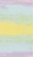 SEKERIM BEBE BATIK Цвет № 2132