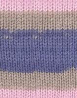 SEKERIM BEBE BATIK Цвет № 6619
