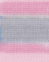 SEKERIM BEBE BATIK Цвет № 7253
