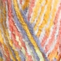 SOFTY Цвет № 51823