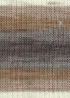 SUPERLANA CLASSIC BATIK Цвет № 3160
