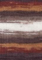 SUPERLANA CLASSIC BATIK Цвет № 3380