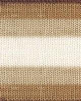 SUPERLANA CLASSIC BATIK Цвет № 4263