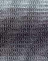 SUPERLANA CLASSIC BATIK Цвет № 1900