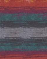 SUPERLANA CLASSIC BATIK Цвет № 4276