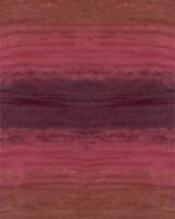 SUPERLANA CLASSIC BATIK Цвет № 6913