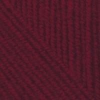 SUPERLANA CLASSIC Цвет № 57