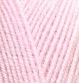 SUPERLANA CLASSIC Цвет № 518