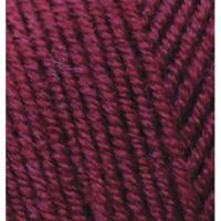 SUPERLANA CLASSIC Цвет № 495